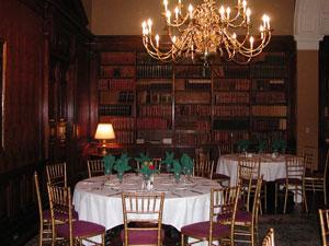 Athenaeum Library