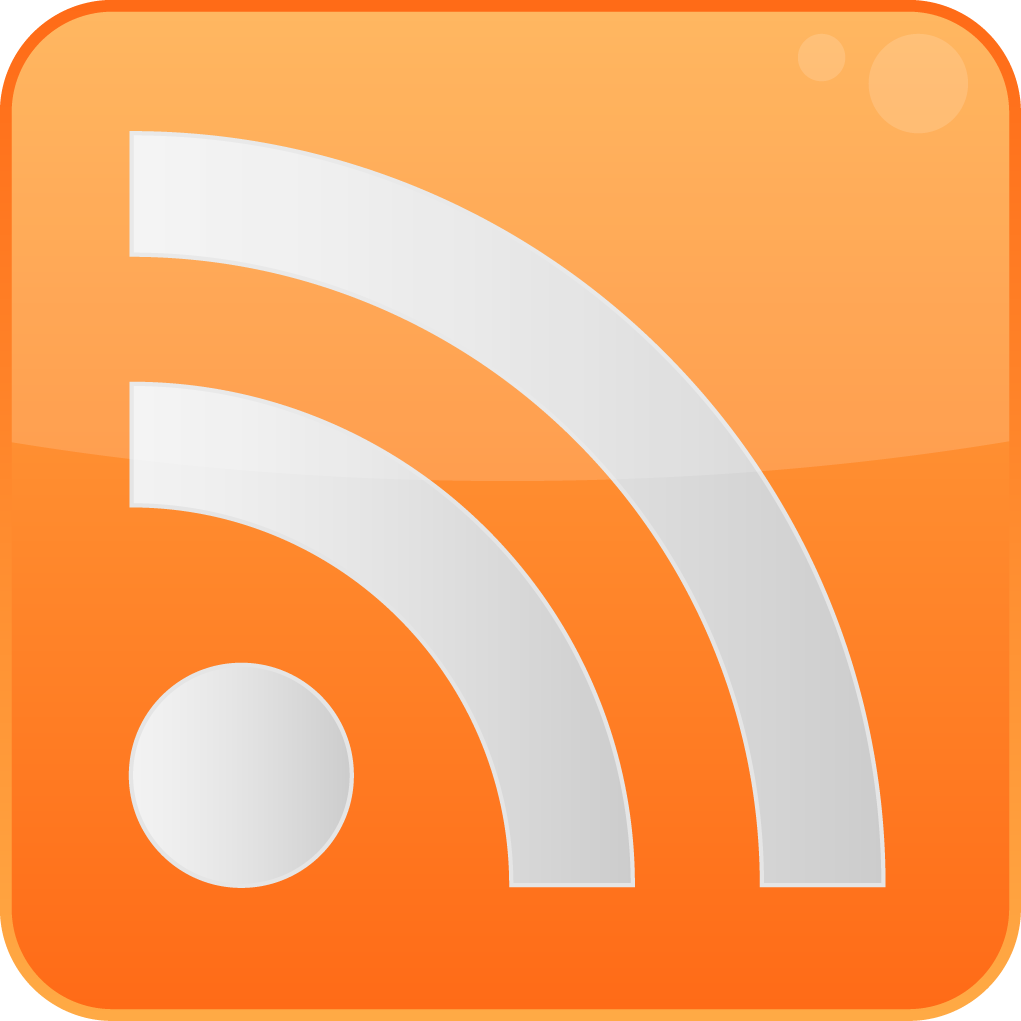 how to create amazon rss feed